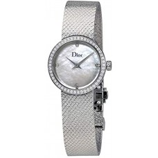 DIOR LA D DE DIOR SATINE QUARTZ 25MM - CD047111M001_0000