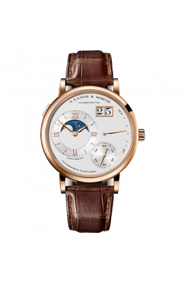 A. LANGE & SÖHNE Grand Lange 1 Moon Phase - 139.032