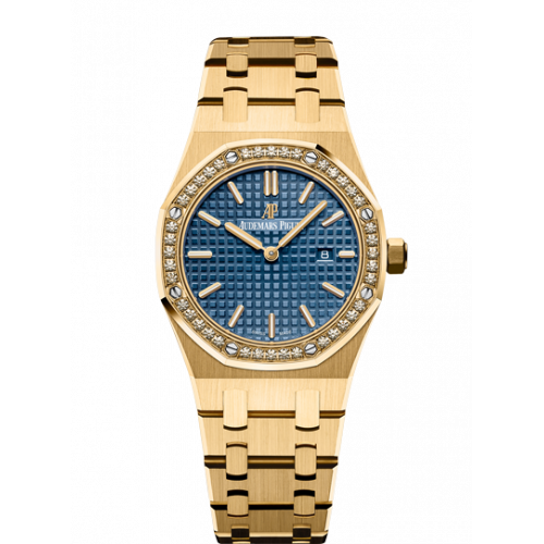 Audemars Piguet Royal Oak 33mm Novelty 67651ba.zz.1261ba.02