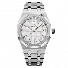 Audemars Piguet Royal Oak Selfwinding Steel 37mm 15450st.oo.1256st.01