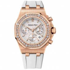 Audemars Piguet - 26231OR.ZZ.D010CA.01
