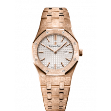 Audemars Piguet - 67650OR.OO.1261OR.01