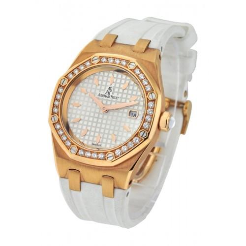 152151c83c3ef Buy Audemars Piguet Royal Oak Quartz Watches for Women Dubai