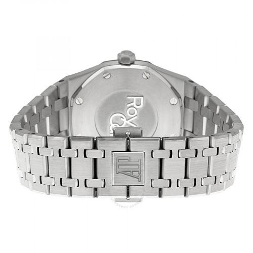 Audemars Piguet Royal Oak Quartz 67651ST.ZZ.1261ST.01