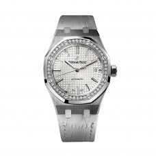Audemars Piguet Royal Oak Quartz 67651st.zz.d011cr.01