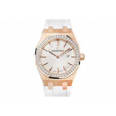 Audemars Piguet Royal Oak Rosegold- 67652or.zz.d011cr.01