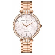 Harry Winston Premier Ladies Automatic