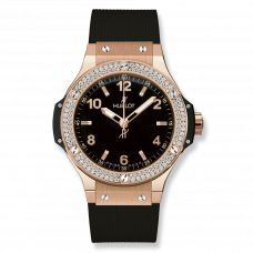 Hublot Big Bang Gold Diamonds 361.px.1280.rx.1104