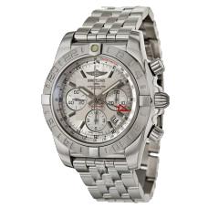 Breitling Chronomatt Ab011010-bb08-377a