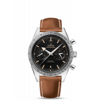 Omega Speedmaster '57 CO‑AXIAL CHRONOGRAPH 41.5mm 331.12.42.51.01.002