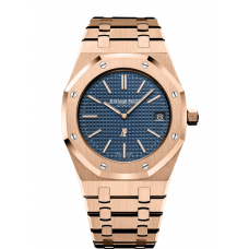 Audemars Piguet Royal Oak Ultra Thin -15202or.oo.1240or.01