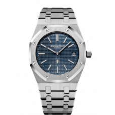 Audemars Piguet Royal Oak Ultra Thin -15202st.oo.1240st.01