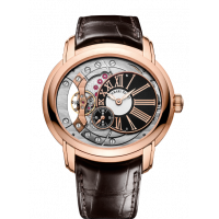 Audemars Piguet Millenary 4101 15350OR.OO.D093CR.01