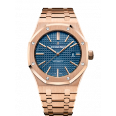 Audemars Piguet Royal Oak Boutique 15400or.oo.1220or.03