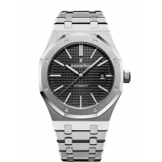 Audemars Piguet Royal Oak Steel  15400st.oo.1220st.01