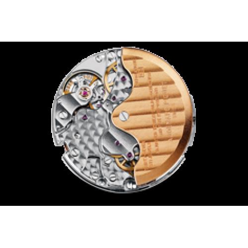 Audemars Piguet Royal Oak Chronograph Rose Gold