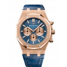 Audemars Piguet Royal Oak Rosegold 26331or.oo.d315cr.01