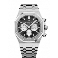 Audemars Piguet Royal Oak Steel Chronograph 26331st.oo.1220st.02