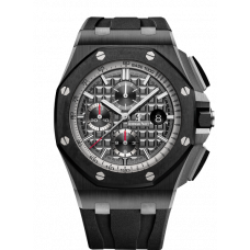 Audemars Piguet Royal Oak Offshore Chronograph Offshore 26405ce.oo.a002ca.01