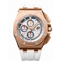 Audemars Piguet Royal Oak Offshore 26408or.oo.a010ca.01