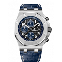 Audemars Piguet Royal Oak Offshore Chronograph 26470st.oo.a028cr.01