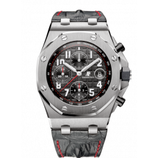 Audemars Piguet Royal Oak Offshore Chronograph Vampire 26470st.oo.a101cr.01