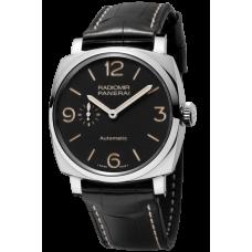 PANERAI - PAM 572 1950