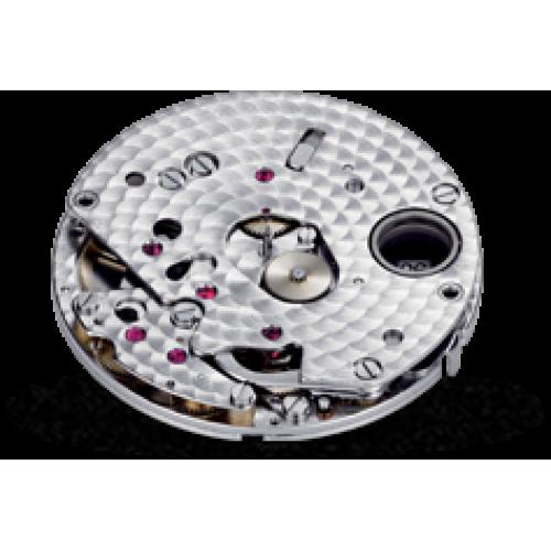 Audemars Piguet Royal Oak Offshore Selfwinding Chronograph - 26401ro.oo.a002ca.02