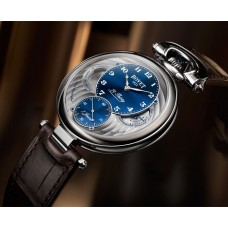 Bovet Fleurier 19 Thirty Nts0001