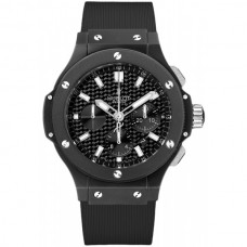 Hublot Big Bang Black Magic 301.ci.1770.rx