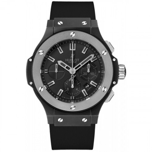 Hublot Big Bang Ice Bang 301.ck.1140.rx