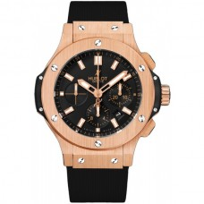 Hublot Big Bang Gold 301.px.1180.rx
