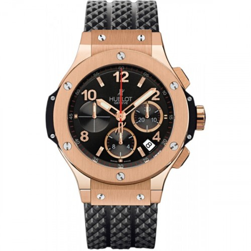 Hublot Big Bang Gold 301.px.130.rx
