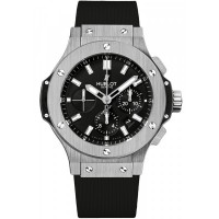 Hublot Big Bang Steel 301.sx.1170.rx