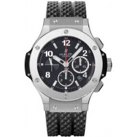 Hublot Big Bang Steel 301.sx.130.rx