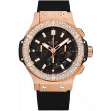 Hublot Big Bang Rosegold Diamonds  301.px.1180.rx.1104