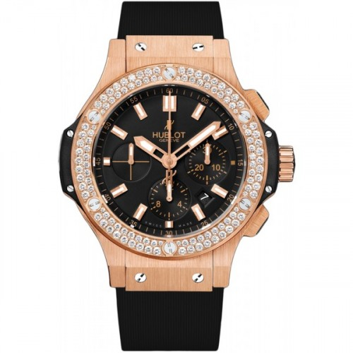 Hublot Big Bang Rosegold Diamonds  301.px.1180.rx.1104