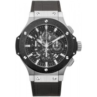 Hublot Big Bang Aero Bang Steel Ceramic 311.sm.1170.gr