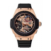 Hublot Big Bang King Power Tourbillon Gmt  706.om.1180.rx