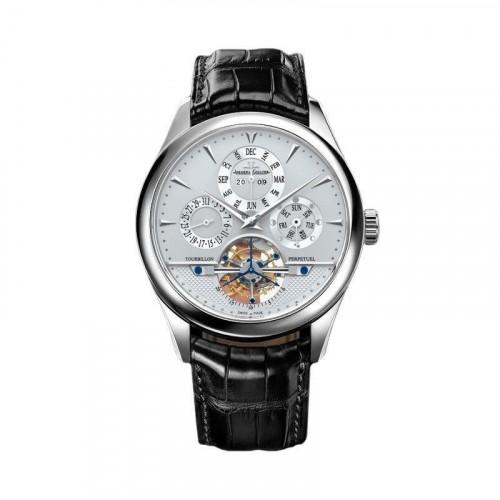 Jaeger Lecoultre Master Grand  -Q500649a