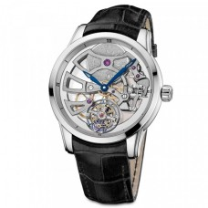 Ulysse Nardin Skeleton Tourbillon