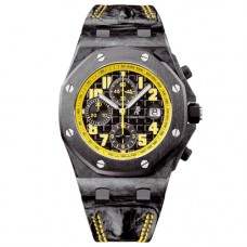 Audemars Piguet Royal Oak Offshore Chronograph Bumble-Bee