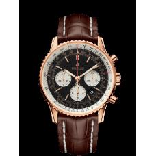 Breitling Navitimer 1 B01 chronograph 43MM