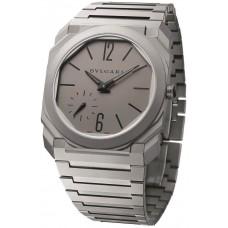 Bvlgari Octo Finissimo Automatic Watch 102713