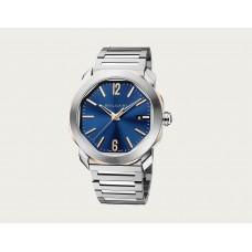 Bvlgari Octo Roma Watch - 102856