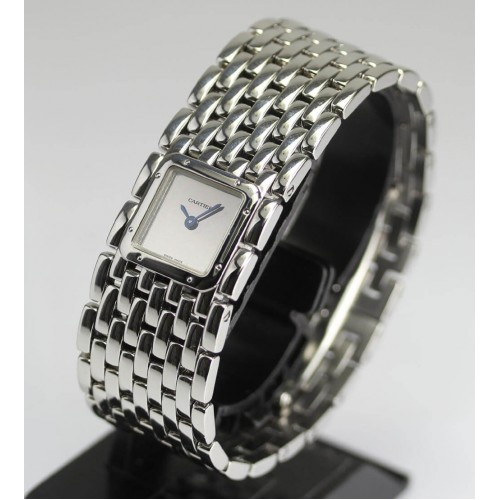 Cartier Panthere W61004T9
