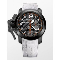 Graham Chronofighter Oversize Superlight Gt Asia 2CCBK.B14A.K102N