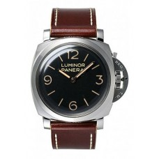 PANERAI LUMINOR 47mm PAM00372