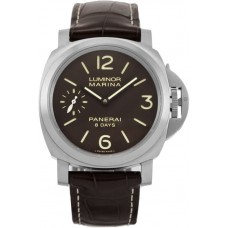 Panerai Luminor 8 Days 44mm PAM00564