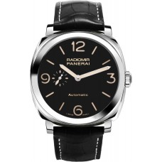 Panerai Radiomir 1940 3 Days 45mm Automatic Acciaio PAM00572
